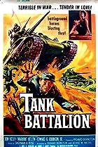 Image of Tank Battalion