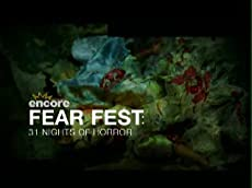 Fear Fest Sample
