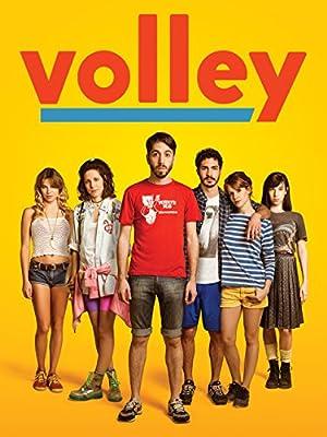 Volley (2014)