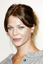 Jessica Schwarz's primary photo