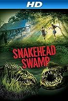 Image of SnakeHead Swamp