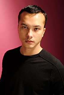 1000  images about Nicholas Saputra on Pinterest | To be, Channel ...