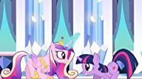 The Crystal Empire - Part 1