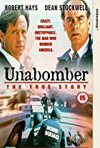 Primary image for Unabomber: The True Story