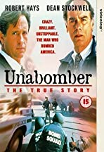 Unabomber: The True Story