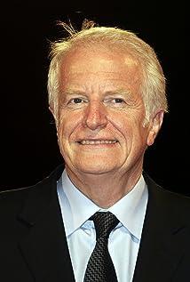 André Dussollier Picture