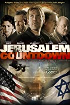 Image of Jerusalem Countdown