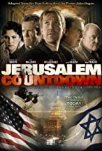 Primary image for Jerusalem Countdown