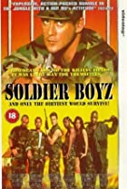 Image of Soldier Boyz