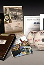 Image of King Kong: Peter Jackson's Production Diaries