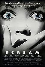 Scream(1996)