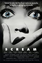 Image of Scream