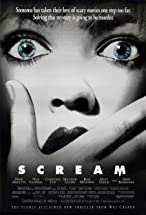 Primary image for Scream