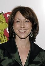 Paige Davis's primary photo