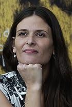 Image of Ana Celentano