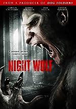 Night Wolf(1970)