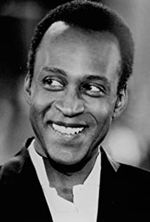 Cleavon Little Picture