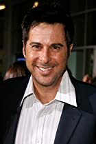 Image of Jonathan Silverman