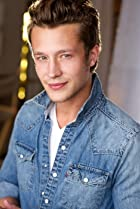 Image of Nick Roux