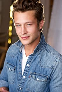 Nick Roux Picture