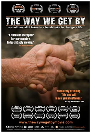 The Way We Get By (2009)