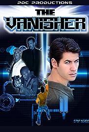 The Vanisher Poster