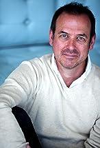 Ian James Corlett's primary photo