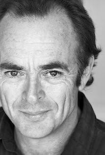 Aktori David Aston