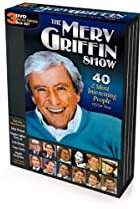 Image of The Merv Griffin Show