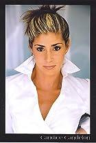 Image of Candice Candelori