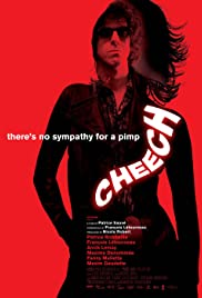 Cheech (2006) Poster - Movie Forum, Cast, Reviews