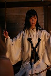Emi Ikehata Picture