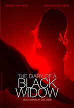 Diary of a Black Widow
