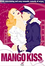 Primary image for Mango Kiss