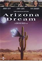 Primary image for Arizona Dream