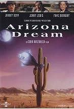 Primary image for Arizona Dream