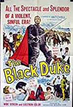 The Black Duke