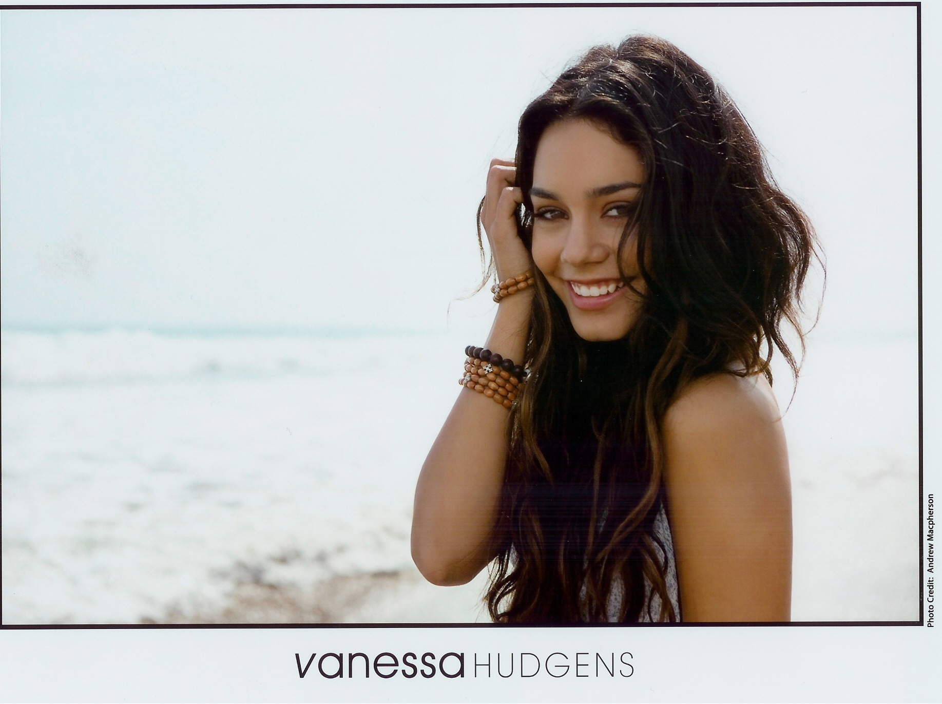 Vanessa Hudgens - IMDbPro