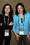 Sundance selects 7 docu editing fellows