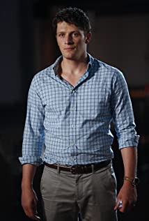 Aktori Brett Dier