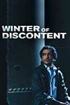 Image of Winter of Discontent