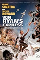Image of Von Ryan's Express