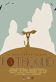 Pothound Poster