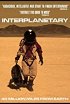 Image of Interplanetary
