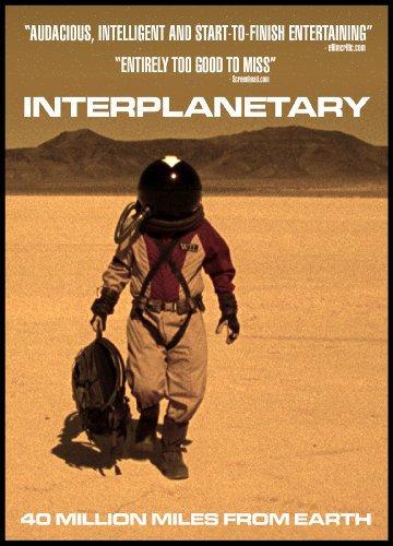 image Interplanetary Watch Full Movie Free Online