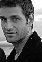 Image of Peter Hermann