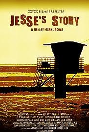 Jesse's Story Poster