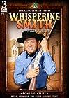 """Whispering Smith"""