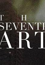 The Seventh Art