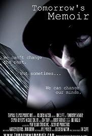 Tomorrow's Memoir Poster